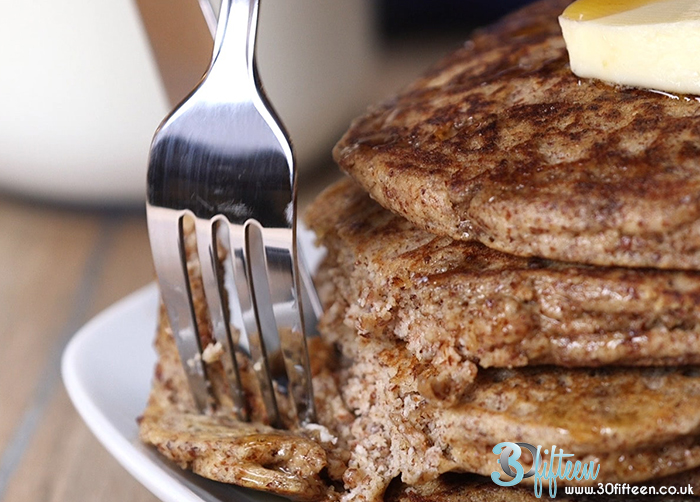 pancakes peanut .jpg