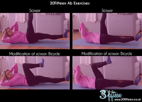 Ab+exercises+scissor.jpg