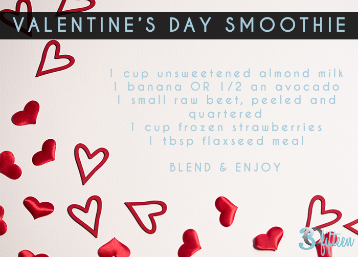 Valentines day smoothie.jpg