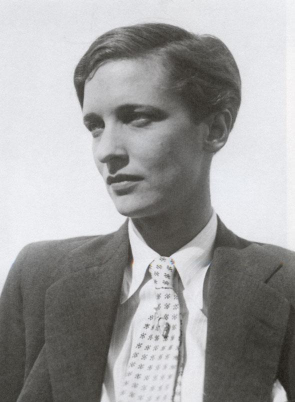 Marianne Breslauer-3.jpg