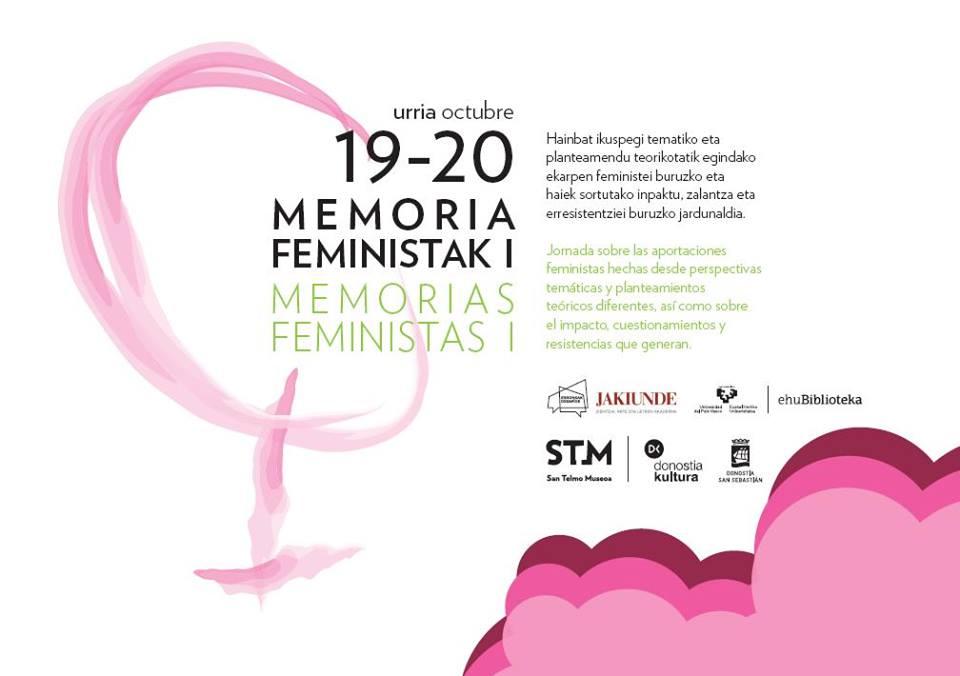 Memorias feministas.jpg
