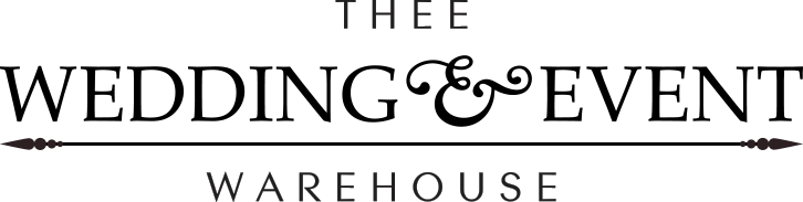 Thee Wedding & Event Warehouse