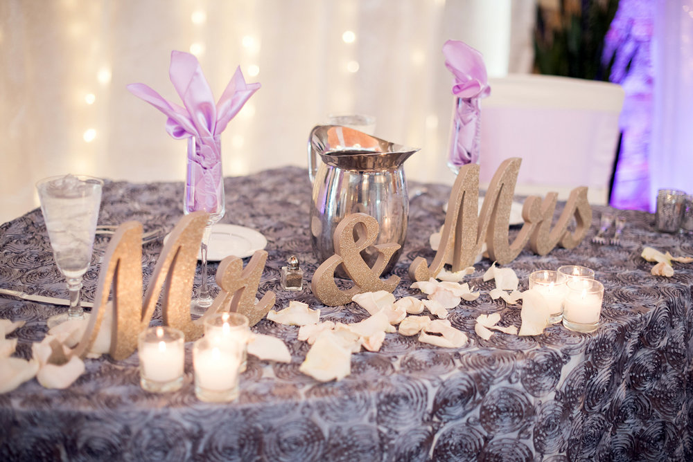 TWWEVENTS_Lavender_HeadTable_WS.jpg