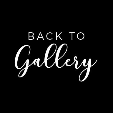 GalleryBlack.png