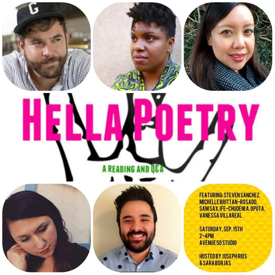 Hella Poetry Reading 09.15.2018.jpg