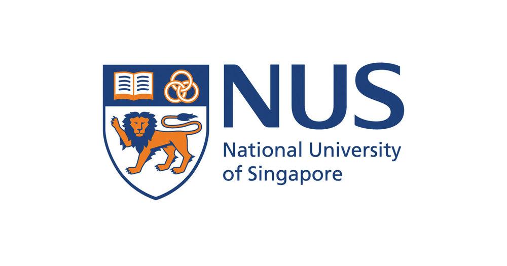 nus-og-logo.jpg