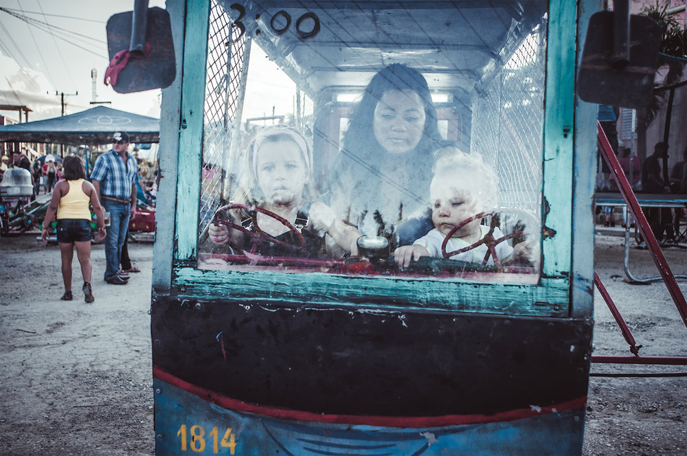 alejopik_Cuba-Documentary_Parques_Humanos_1.jpg