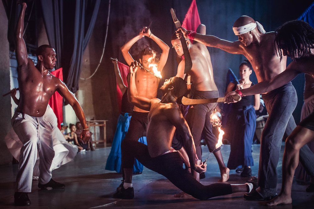 Alejandro_Perez_Travels_Cuba-Havana_Ban-Ra-Ra_Dance_Company.jpg
