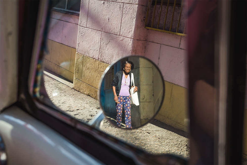 4 Habana-retrovisor-(_DSC7602).jpg