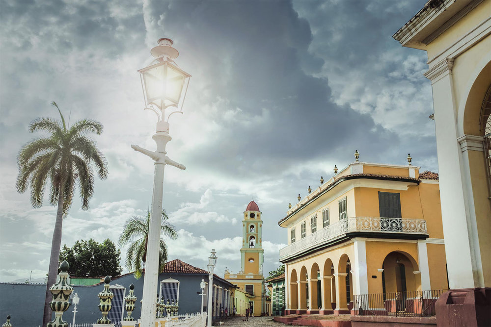 Alejandro_Perez_Travels_Cuba-Central_Trinidad_Plaza.jpg
