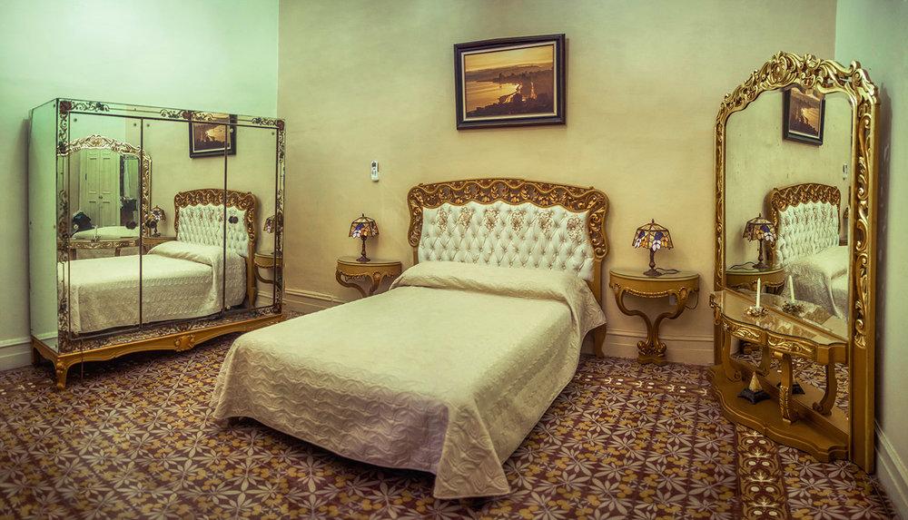 alejopik_Comercial_Interiors_Prado_Colonial_3.jpg