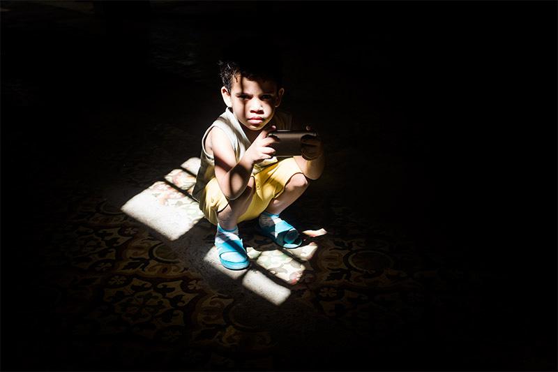 7 ZOOM_IN_CUBA_Child_Portrait.jpg