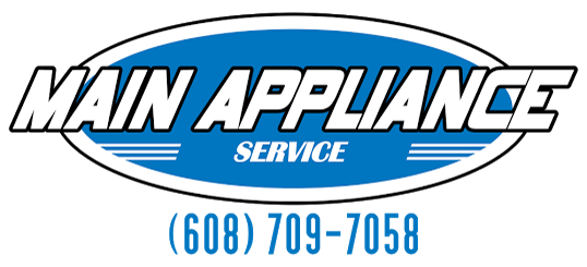 Main Appliance Services