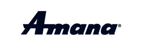 Service Logos_0000s_0049_Frame 15.jpg