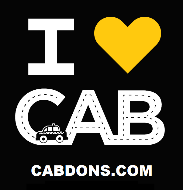 ilovecab.png