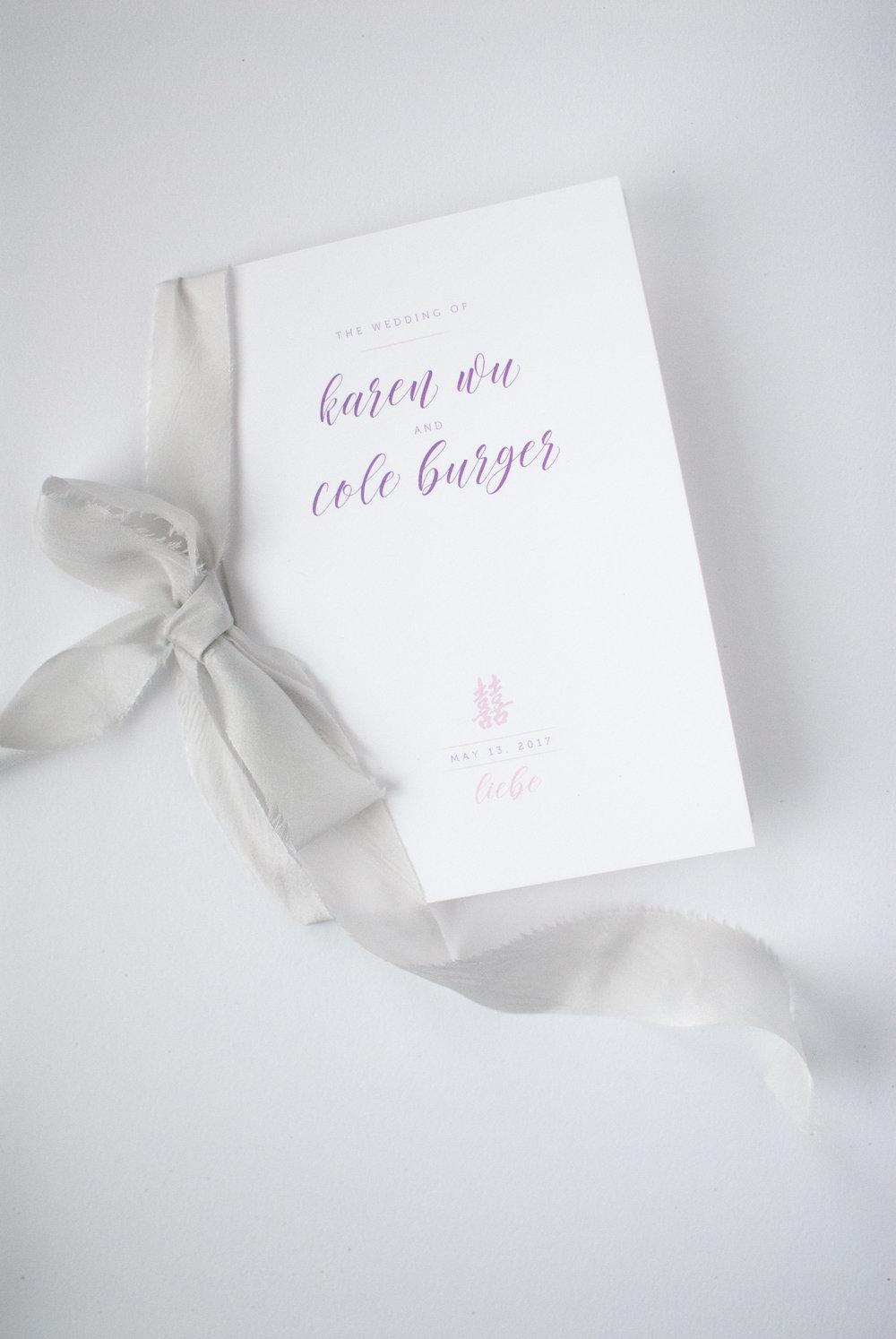 hj-wedding-invitations-karen-cole-12.jpg