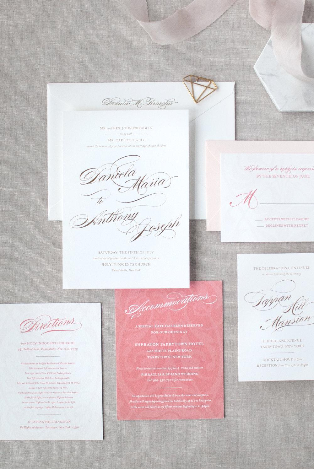 hj-wedding-invitations-daniela-anthony-5.jpg