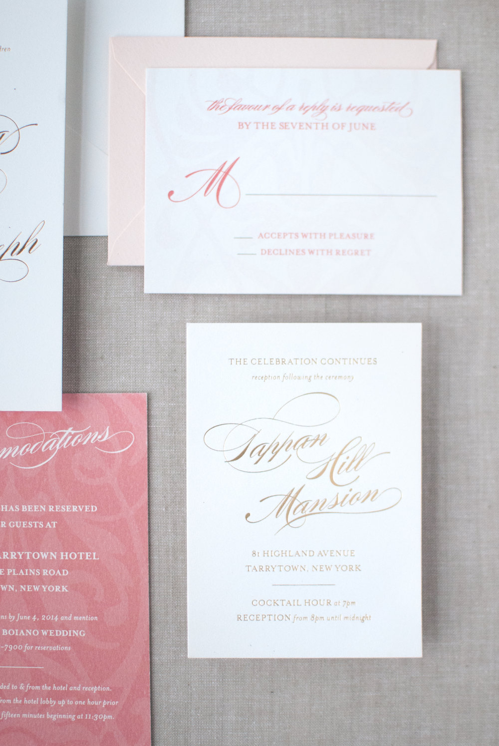 hj-wedding-invitations-daniela-anthony-7.jpg