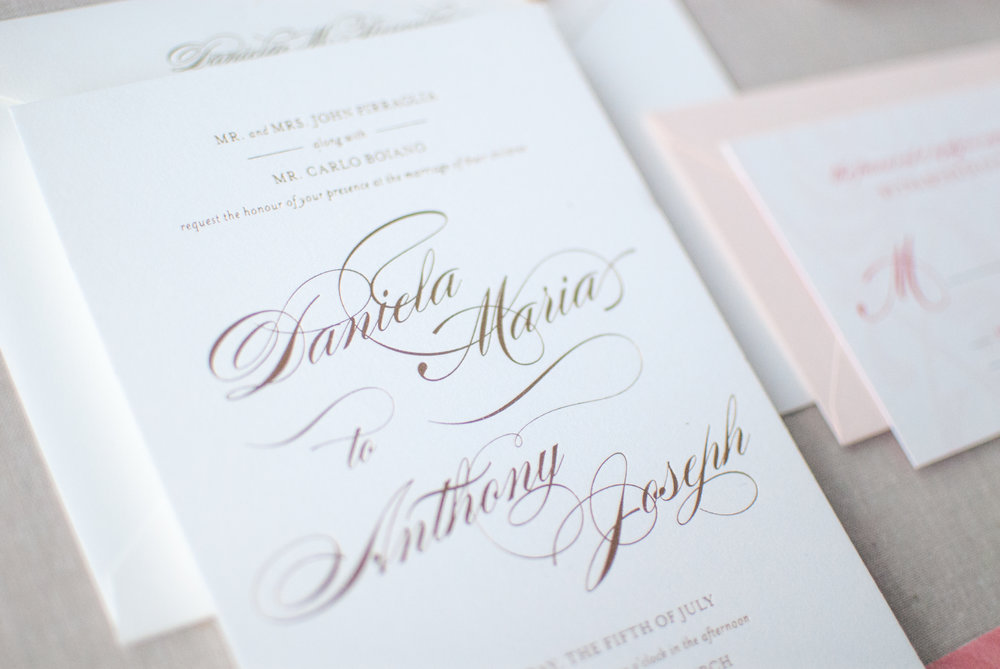 hj-wedding-invitations-daniela-anthony-8.jpg