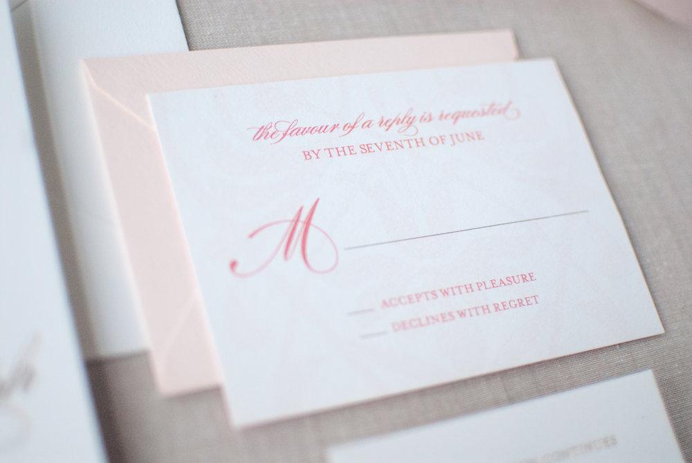 hj-wedding-invitations-daniela-anthony-9.jpg