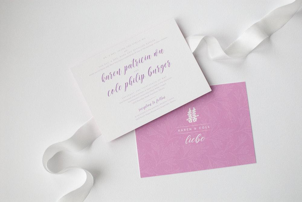 hj-wedding-invitations-karen-cole-1.jpg