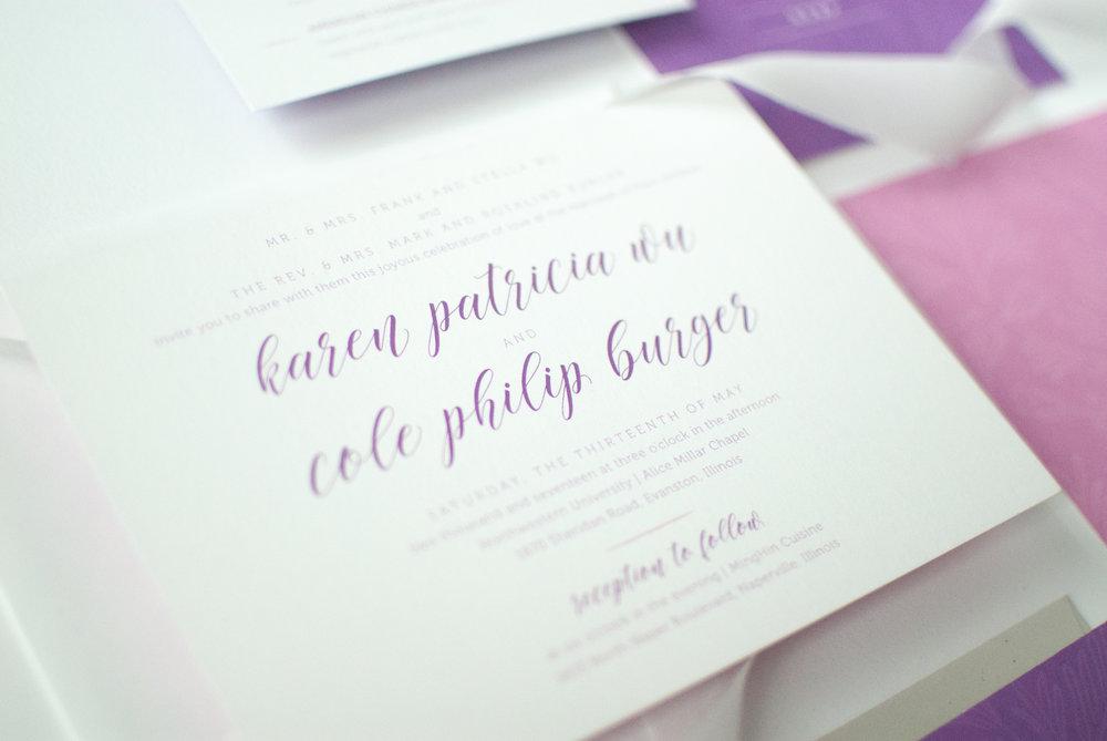 hj-wedding-invitations-karen-cole-9.jpg