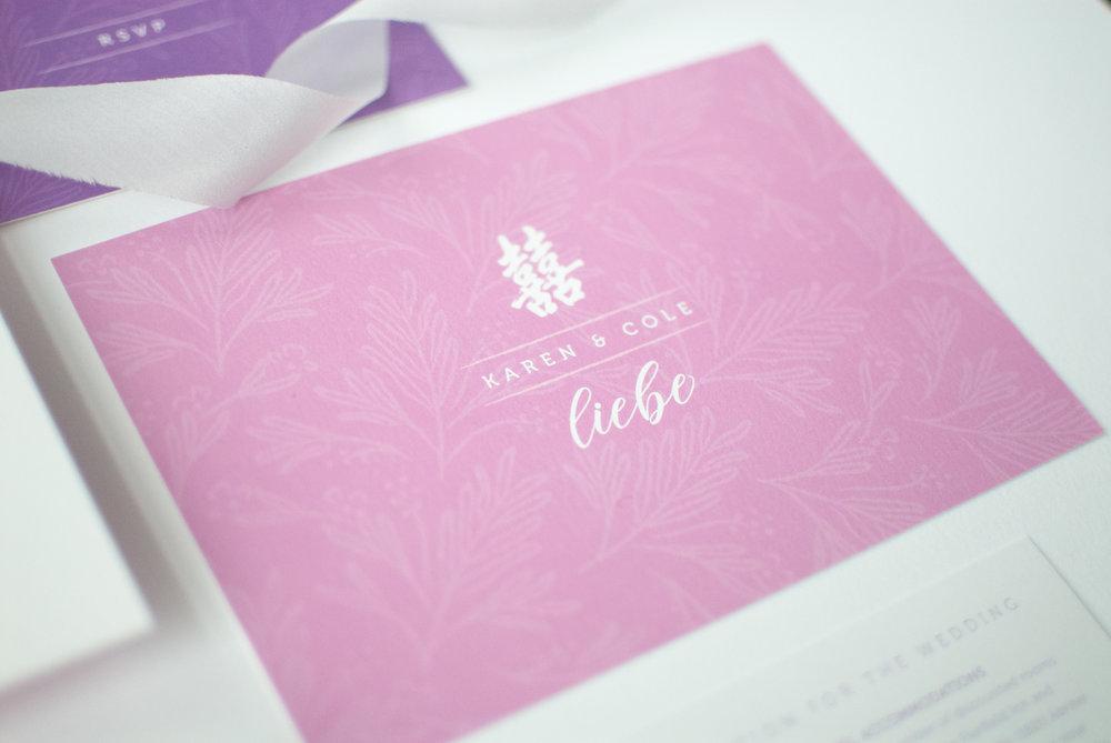 hj-wedding-invitations-karen-cole-10.jpg