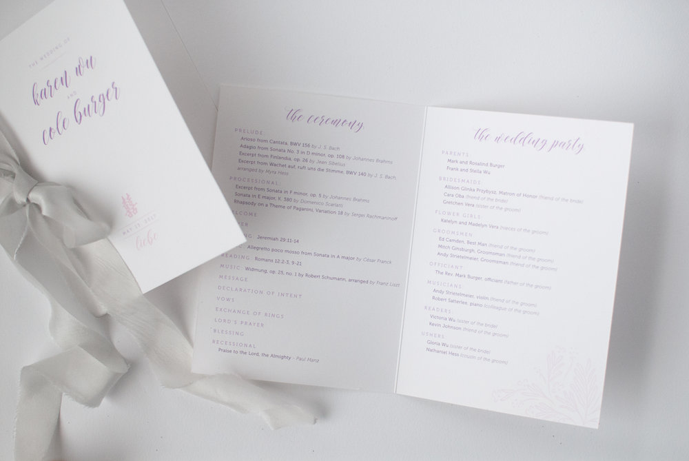 hj-wedding-invitations-karen-cole-14.jpg