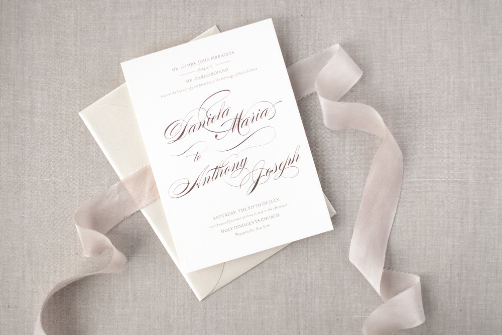 hj-wedding-invitations-daniela-anthony-1.jpg