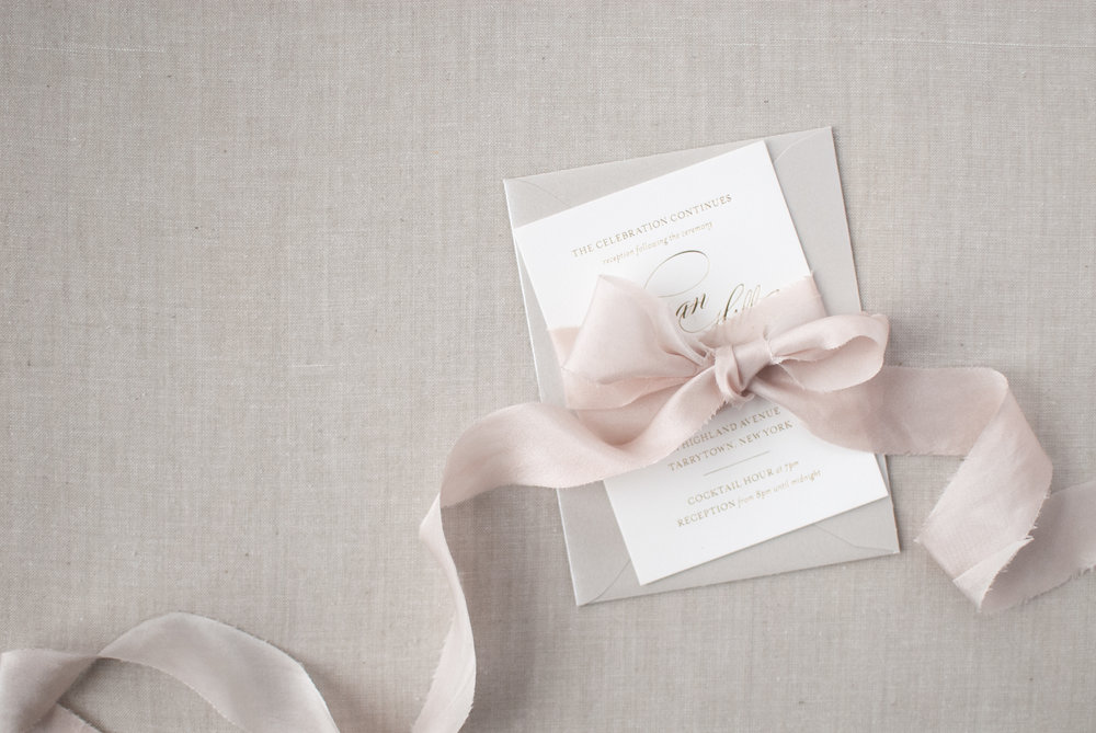 custominvitations - fully custom wedding stationery unique to your story