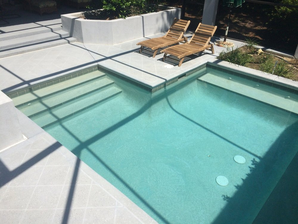 Pool Service Miramar Beach