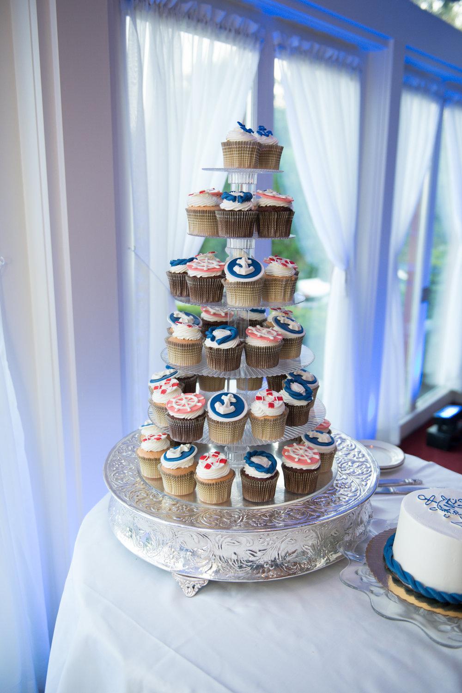 Cupcake Stand.jpg