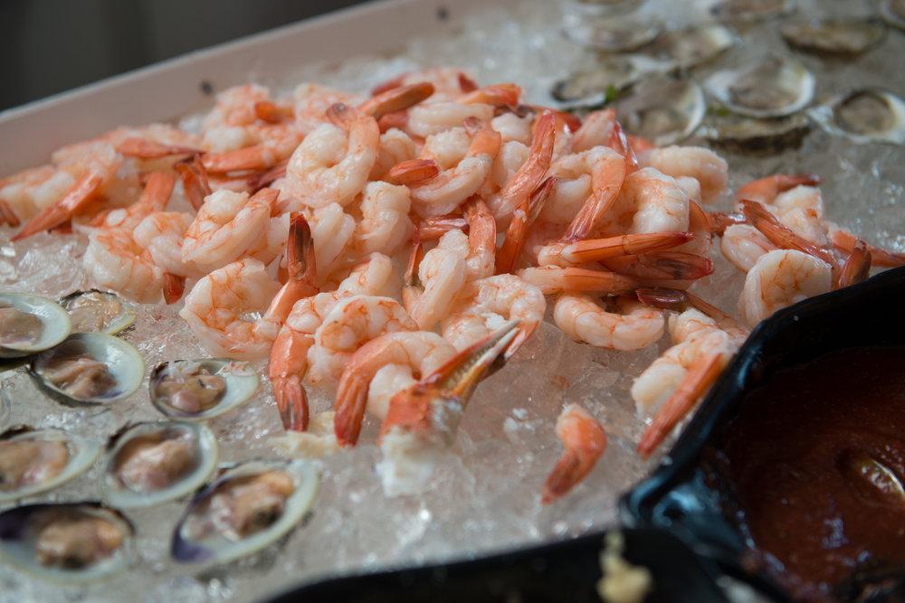 rawbar shrimp.jpg