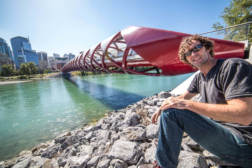 jim peace bridge.jpg