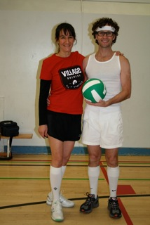 jim and tracey vollyball.jpeg