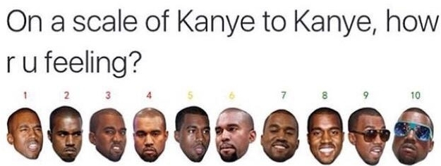kanye-feeling-scale.jpg
