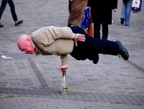 bottle-balance.jpg