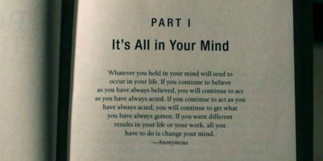 its_all_in_your_mind_quote_anonymous__2013-06-21.jpg