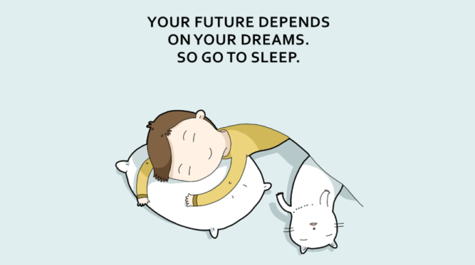18-Things-People-Who-Love-To-Sleep-Truly-Understand2__880-688x458.png