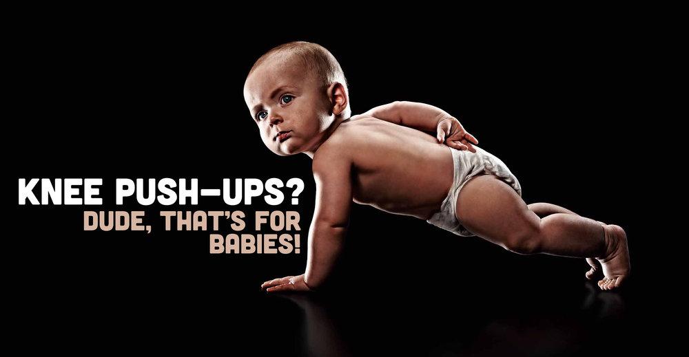 push-ups-for-babies.jpg