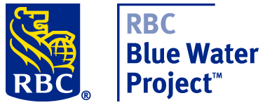 RBC Blue Water Fund