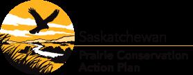 Saskatchewan PCAP