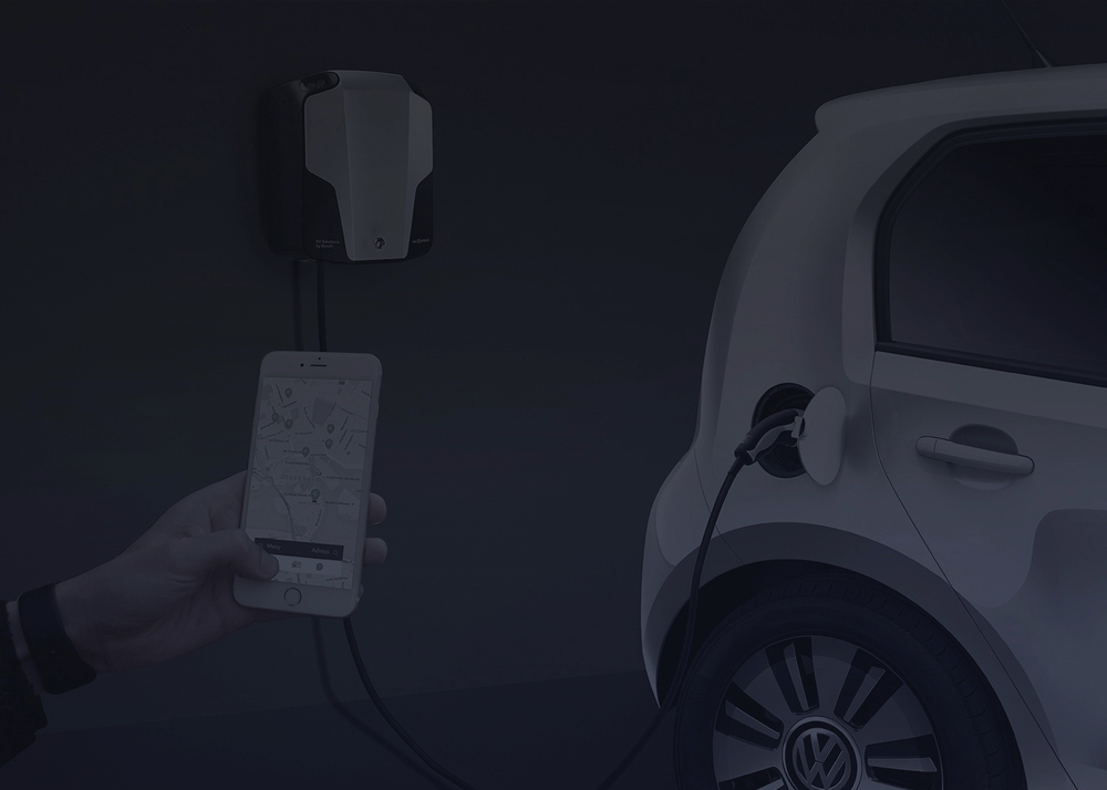 Welcome to a platform for sharing electric cars     We help you start a car pool regardless of whether you want your own closed car pool or an open car pool for everyone.   Contact us