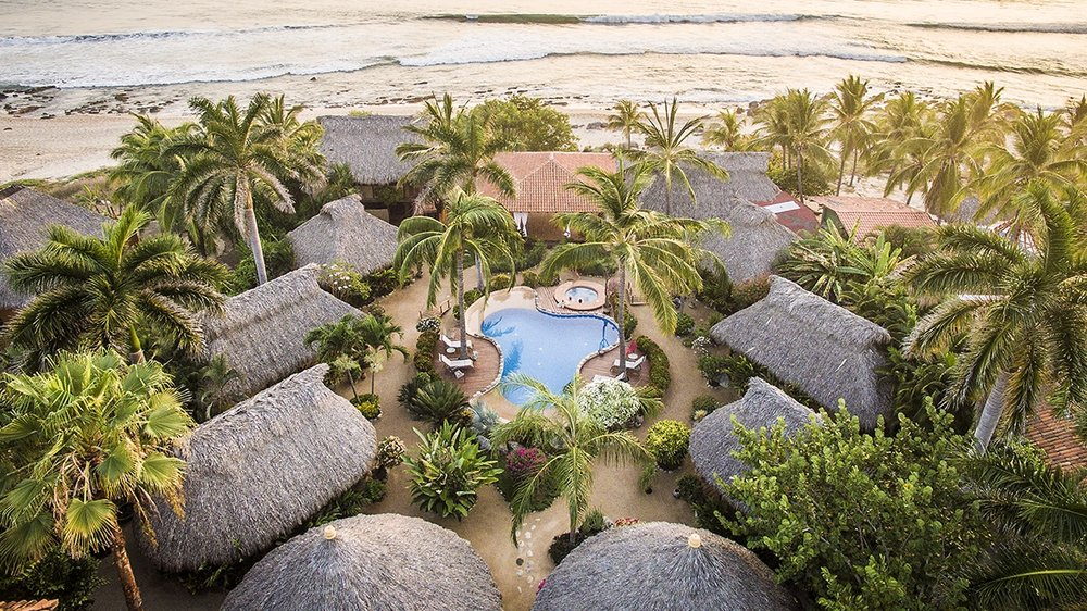 Present-Moment-Retreat-Boutique-Hotel-Spa-Resort-Yoga-Retreat-Restaurant-Playa-Troncones-Guerrero-Mexico-From-the-Sky-Drone-View-Bungalows-Yoga-Platform (1).jpg