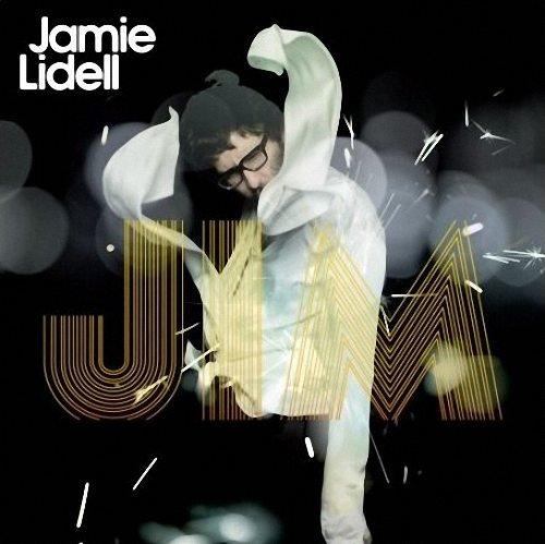Jamie Lidell – Jim