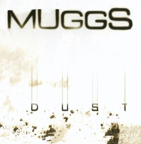 Muggs – Dust