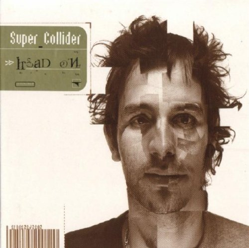 Super_Collider ‎– Head On