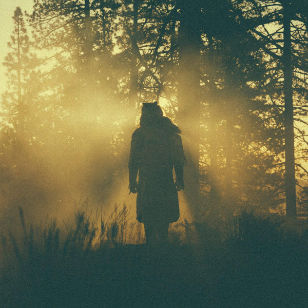 Thundercat ‎– The Beyond/Where The Giants Roam