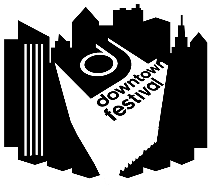 Downtown Festival