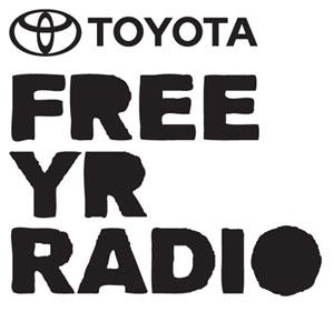 Free Yr Radio (2007-2009)